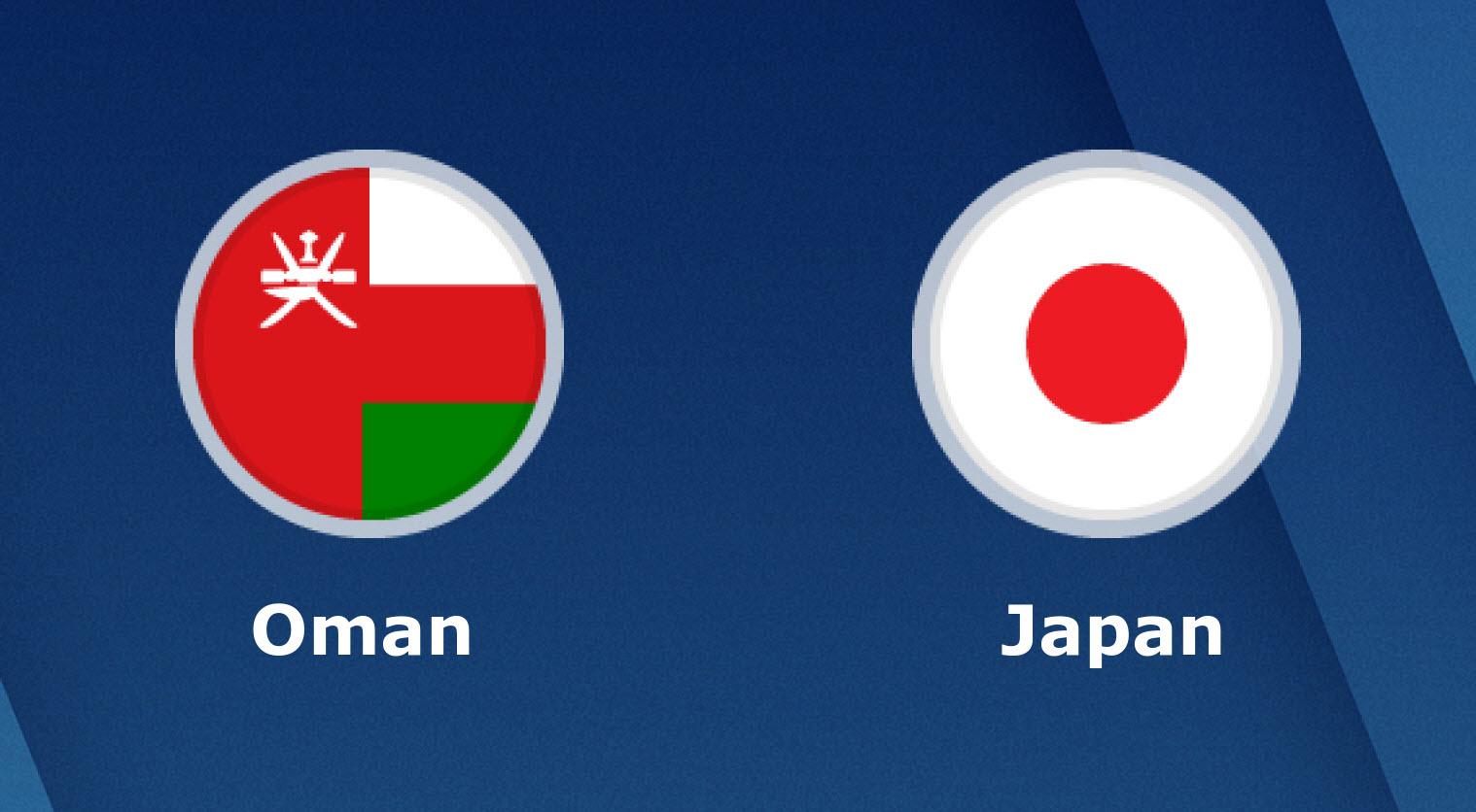 Oman-vs-an-do-20h30        -ngay-13-01