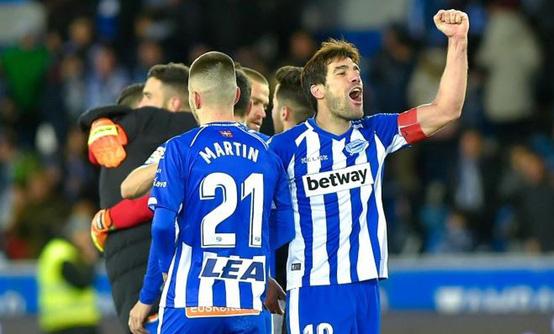 Man-City-vs-Levante-San-Etihad-mo-hoi-03h00-ngay-12-2-giai-Ngoai-hang-Anh-Premier-League