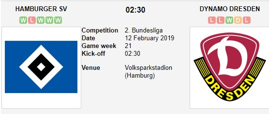 Man-City-vs-Dynamo Dresden-San-Etihad-mo-hoi-02h30-ngay-12-2-giai-Ngoai-hang-Anh-Premier-League-3