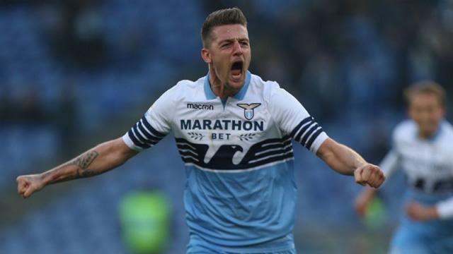 Lazio-vs-Empoli-Huy-diet-doi-khach-02h30-ngay-8-2-giai-VDQG-Italia-Serie-A-1