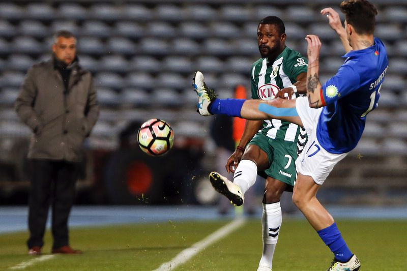 Man-City-vs-Belenenses-San-Etihad-mo-hoi-03h15-ngay-12-2-giai-Ngoai-hang-Anh-Premier-League