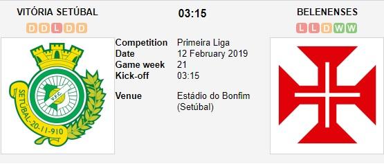 Man-City-vs-Belenenses-San-Etihad-mo-hoi-03h15-ngay-12-2-giai-Ngoai-hang-Anh-Premier-League-3