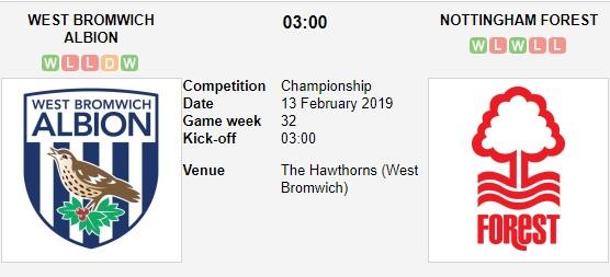 Man-City-vs-Nottingham Forest-San-Etihad-mo-hoi-03h00-ngay-13-2-giai-Ngoai-hang-Anh-Premier-League-3