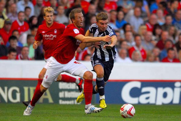 Man-City-vs-Nottingham Forest-San-Etihad-mo-hoi-03h00-ngay-13-2-giai-Ngoai-hang-Anh-Premier-League