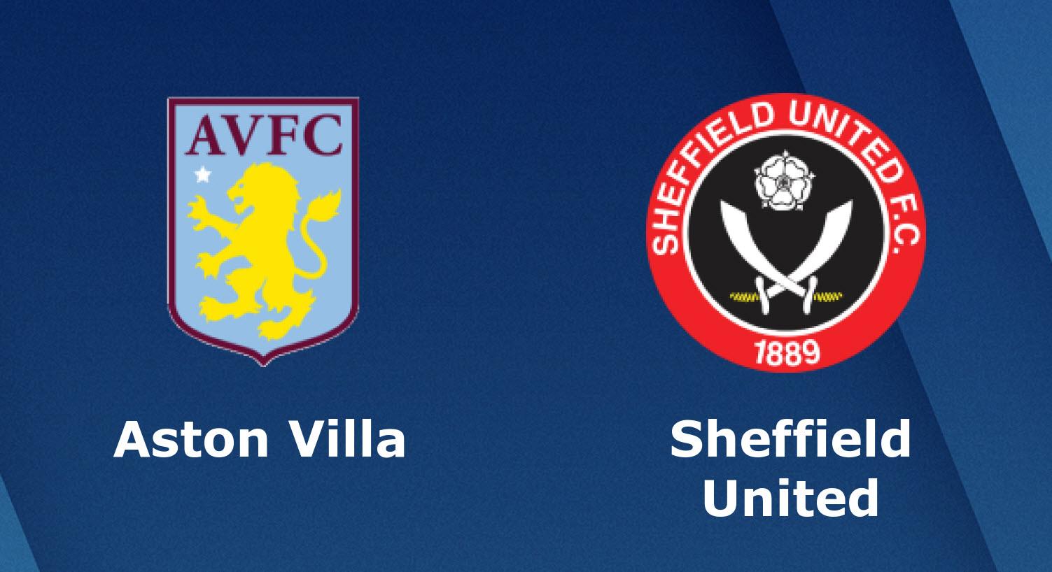aston-villa-vs-sheffield-united-02h45-ngay-09-02