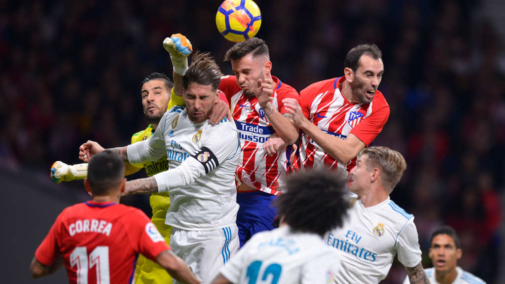 atletico-vs-real-madrid-22h15-ngay-09-02-2