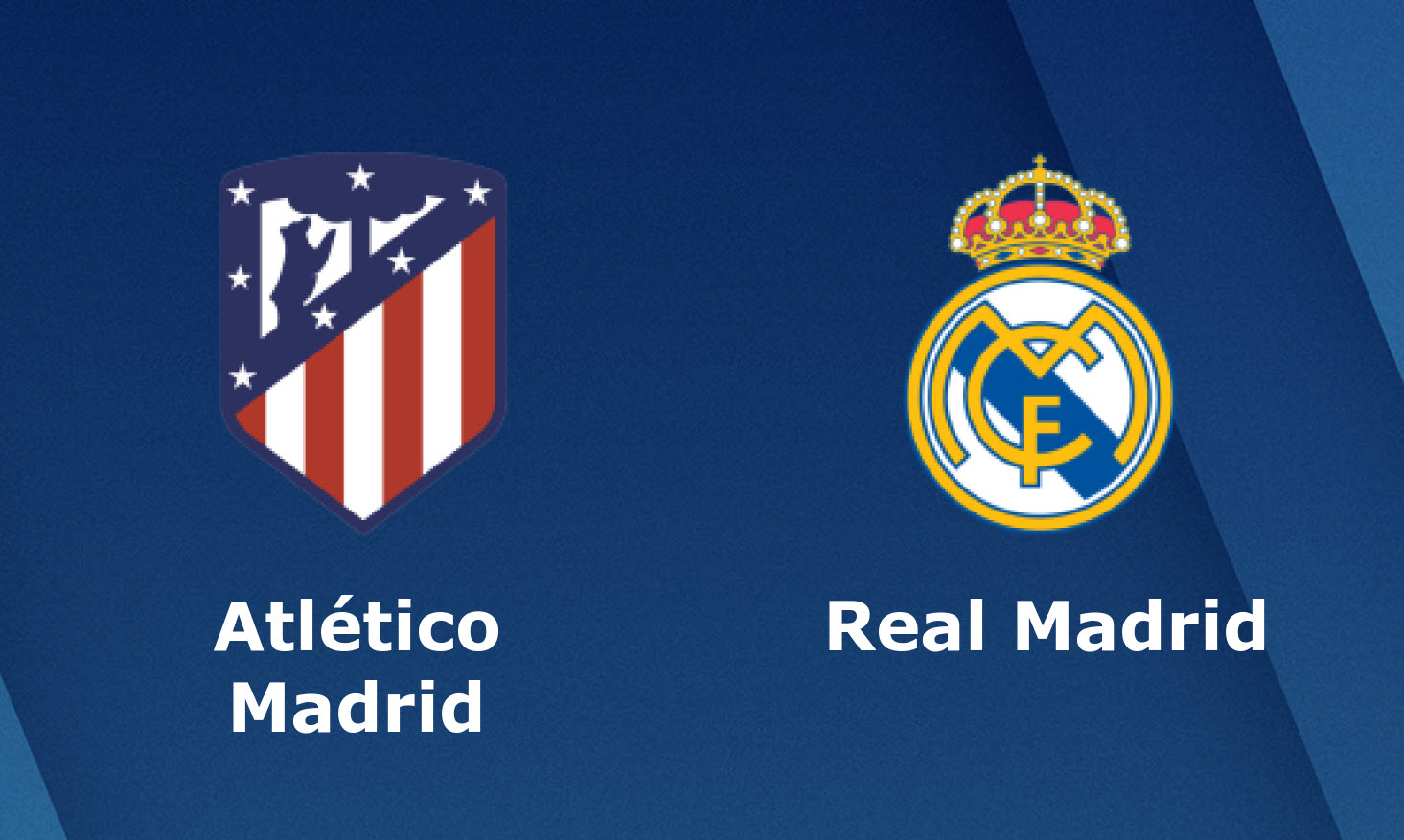 atletico-vs-real-madrid-22h15-ngay-09-02