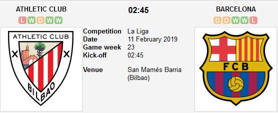 bilbao-vs-barcelona-chinh-phuc-san-mames-02h45-ngay-11-02-giai-vdqg-tay-ban-nha-la-liga-2