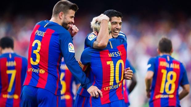 bilbao-vs-barcelona-chinh-phuc-san-mames-02h45-ngay-11-02-giai-vdqg-tay-ban-nha-la-liga-5