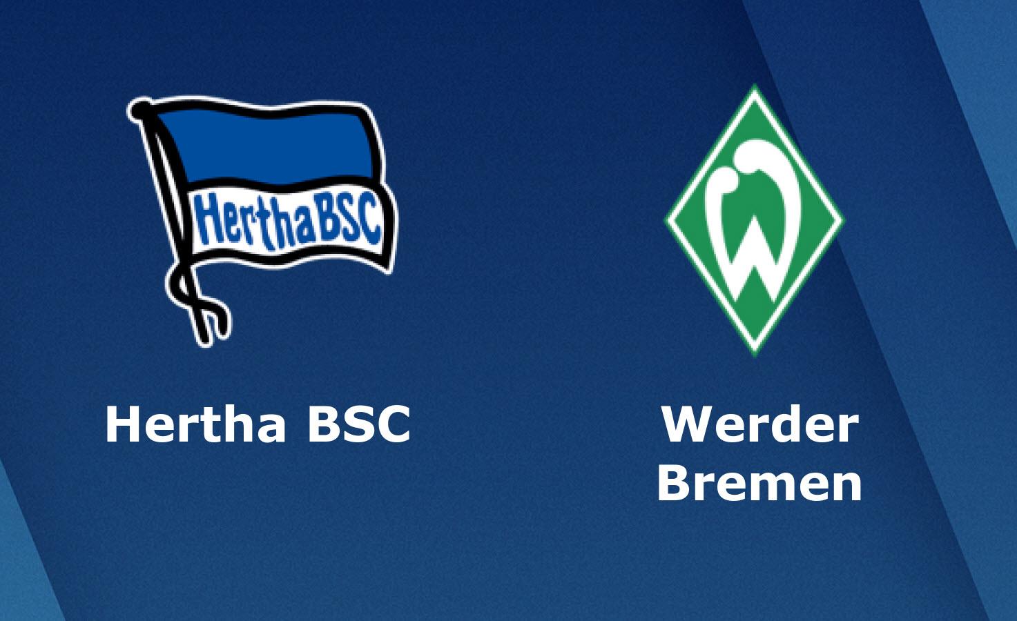 Hertha Berlin-vs-Bremen-00h30-ngay-17-02