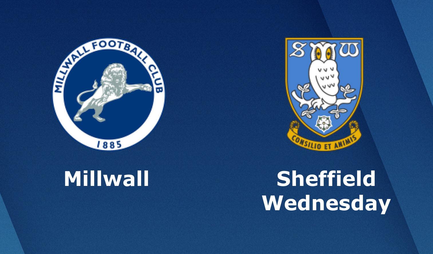 Millwall-vs-Sheffield Wed-02h45-ngay-13-02-2