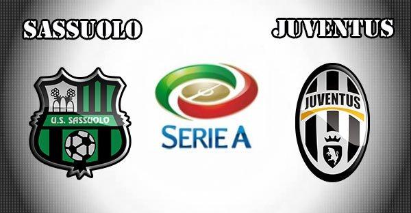 sassuolo-vs-juventus-00h00-ngay-11-02-2