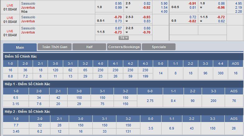 sassuolo-vs-juventus-00h00-ngay-11-02