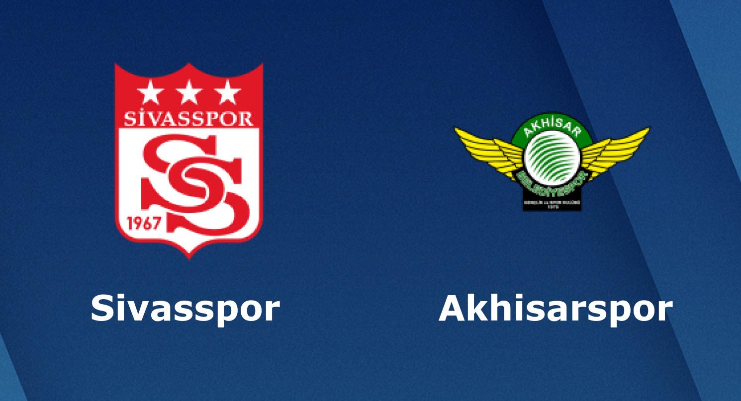 Sivasspor-vs-Akhisar-00h00-ngay-12-02-2