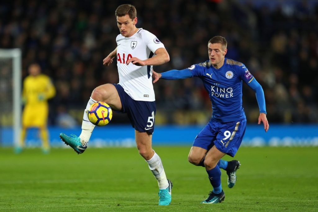 tottenham-vs-leicester-20h30-ngay-10-02-2