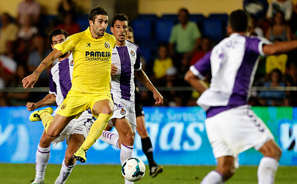 valladolid-vs-villarreal-03h00-ngay-09-02-2