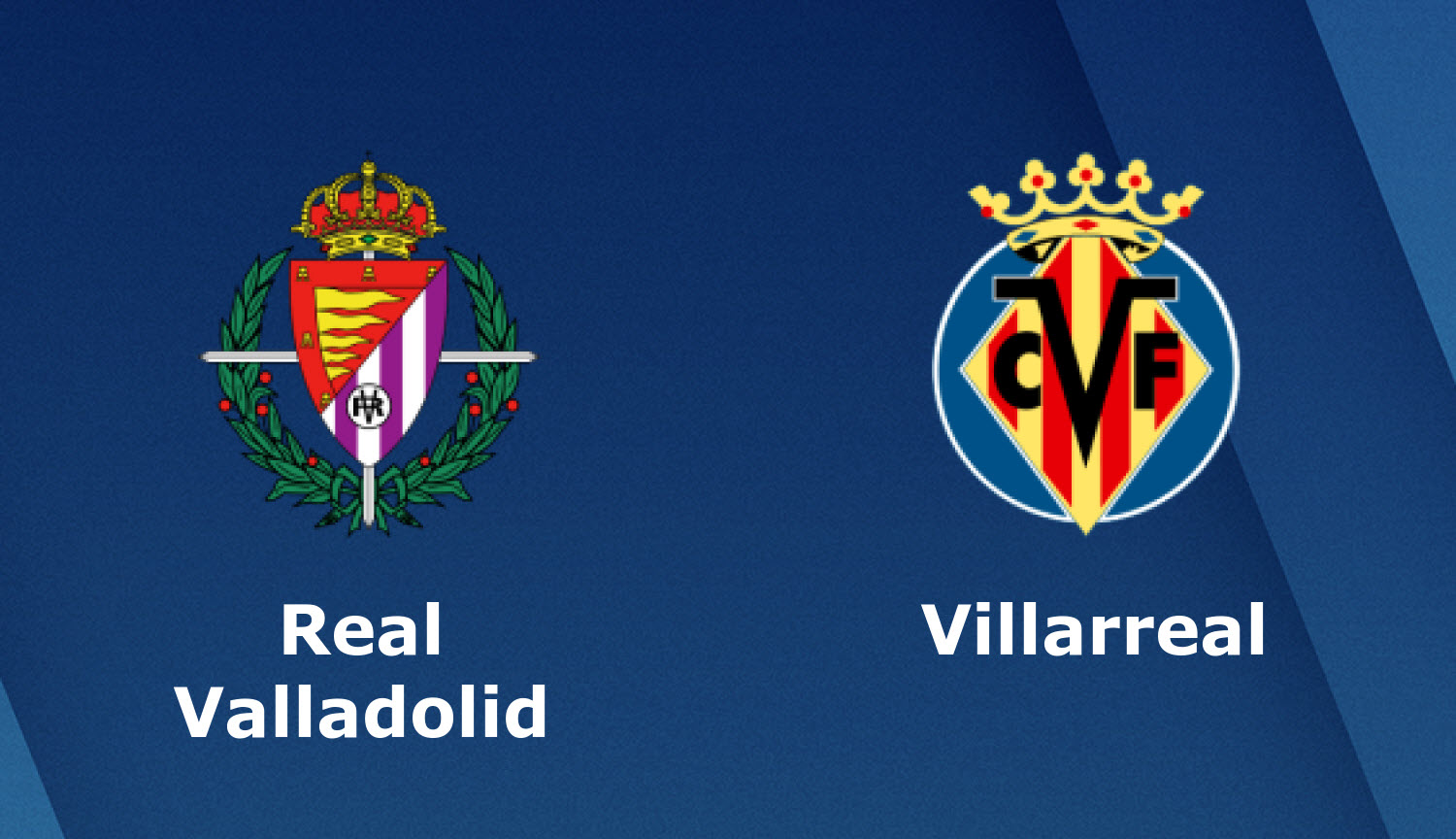 valladolid-vs-villarreal-03h00-ngay-09-02