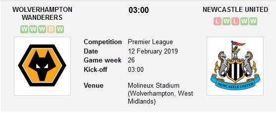 Man-City-vs-Newcastle-San-Etihad-mo-hoi-03h00-ngay-12-2-giai-Ngoai-hang-Anh-Premier-League-3