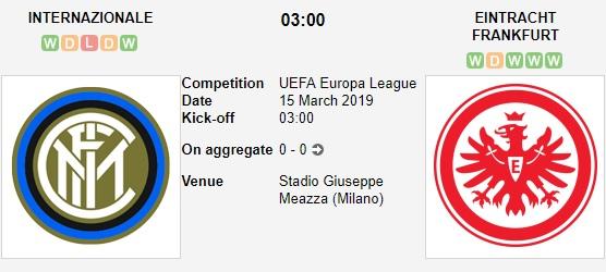 Inter-Milan-vs-Eintracht-Frankfurt-Vi-khach-cung-dau-03h00-ngay-15-03-Cup-C2-chau-Au-Europa-League-2