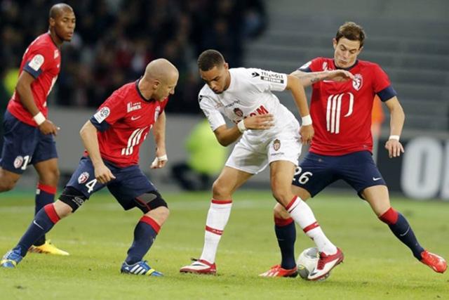 Lille-vs-Monaco-Kho-can-chu-nha-02h45-ngay-16-03-VDQG-Phap-Ligue-1