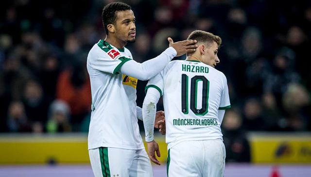 M'gladbach-vs-Freiburg-Diem-tua-san-nha-02h30-ngay-16-3-giai-VDQG-Duc-Bundesliga-5