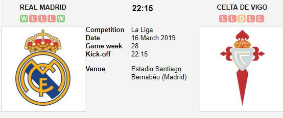 Real-Madrid-vs-Celta-Vigo-Thay-tuong-doi-van-22h15-ngay-16-03-VDQG-Tay-Ban-Nha-La-Liga-2