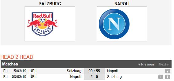 Salzburg-vs-Napoli-Guc-nga-tren-dat-Ao-00h55-ngay-15-3-cup-C2-chau-Au-Europa-League-3