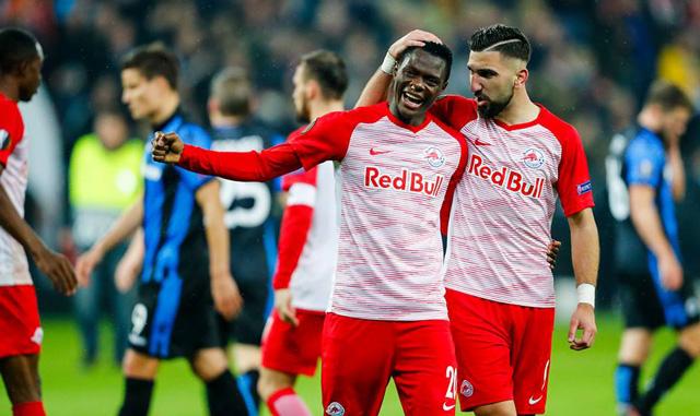 Salzburg-vs-Napoli-Guc-nga-tren-dat-Ao-00h55-ngay-15-3-cup-C2-chau-Au-Europa-League-5