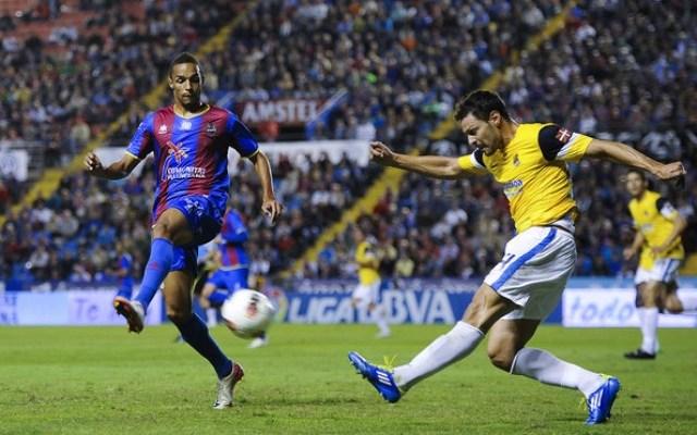 Sociedad-vs-Levante-Khach-tiep-tuc-chim-03h00-ngay-16-03-VDQG-Tay-Ban-Nha-La-Liga