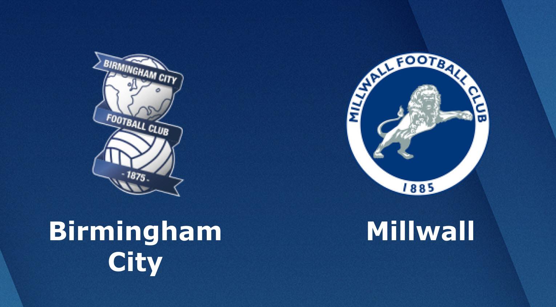 birmingham-vs-millwall-02h45-ngay-13-03