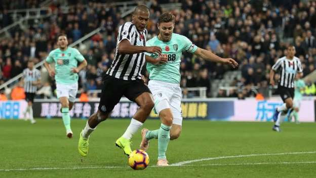 bournemouth-vs-newcastle-22h00-ngay-16-03-2