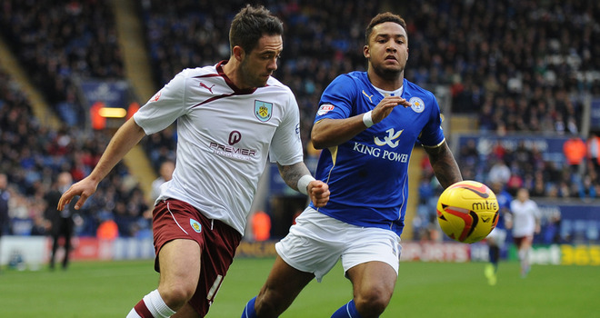 burnley-vs-leicester-22h00-ngay-16-03-2