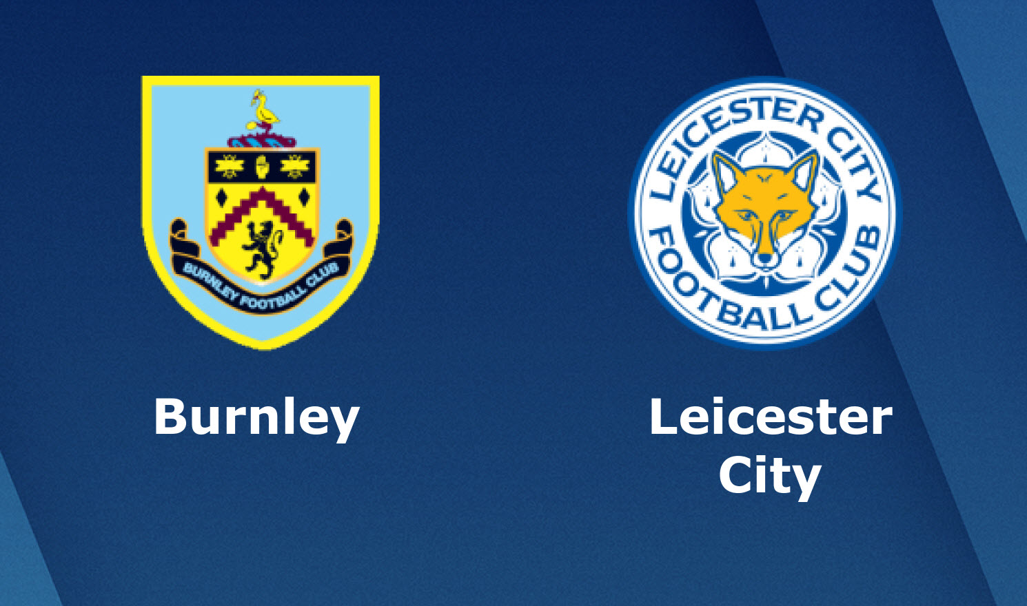 burnley-vs-leicester-22h00-ngay-16-03