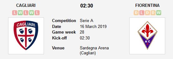 cagliari-vs-fiorentina-ruot-duoi-nghet-tho-02h30-ngay-16-03-giai-vdqg-italia-serie-a-1