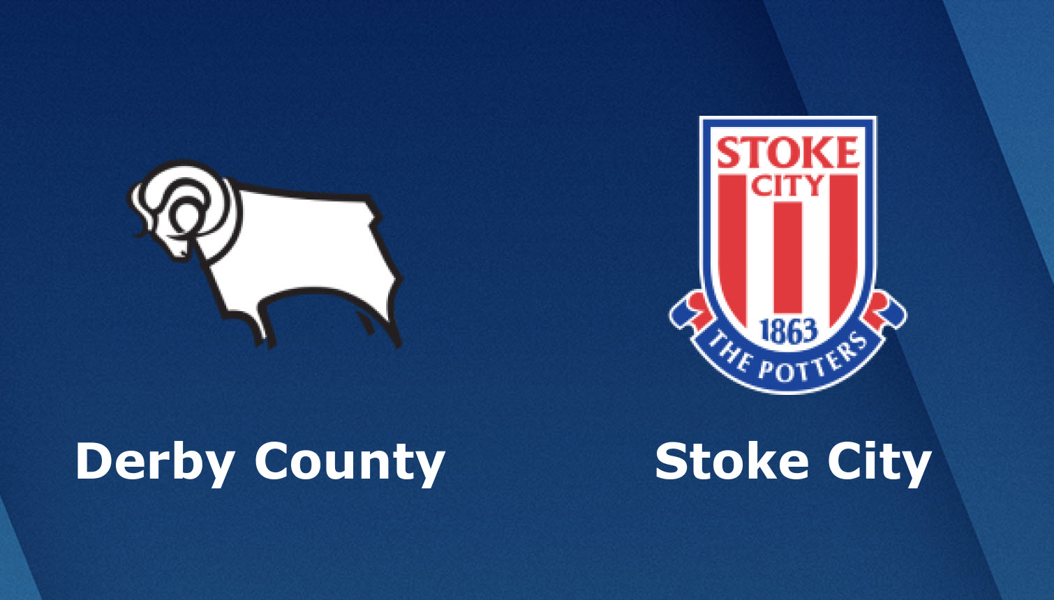 derby-county-vs-stoke-02h45-ngay-13-03