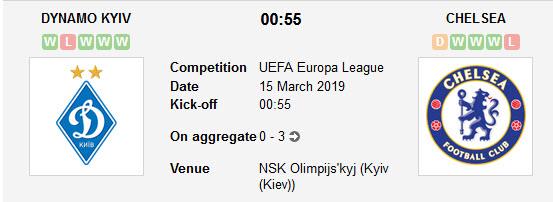 dynamo-kyiv-vs-chelsea-the-blues-nhe-nhang-di-tiep-00h55-ngay-15-03-cup-c2-chau-au-europa-league-1