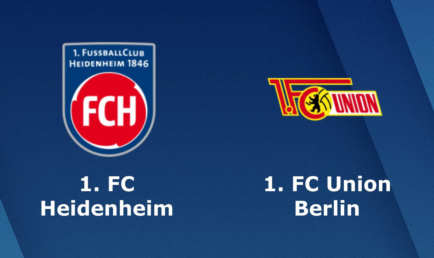 heidenheim-vs-union-berlin-00h30-ngay-16-03