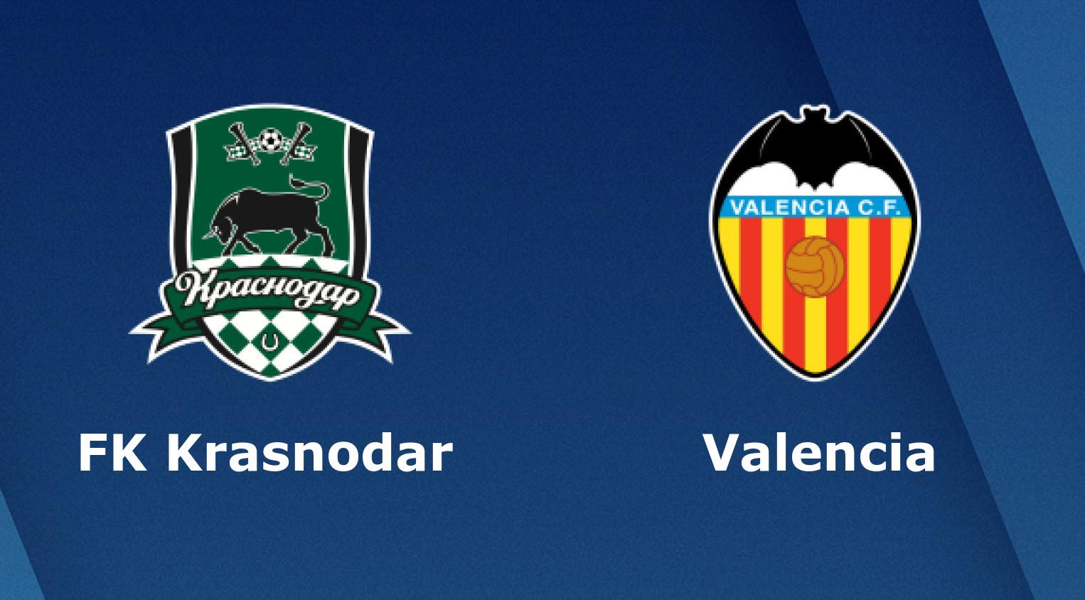 krasnodar-vs-valencia-00h55-ngay-15-03
