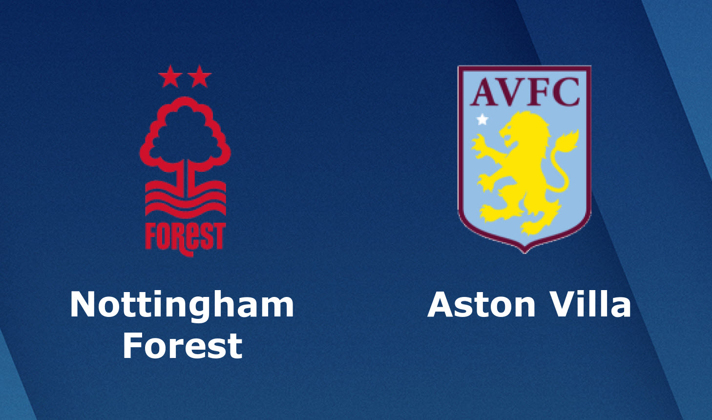 nottingham-vs-aston-villa-02h45-ngay-14-03