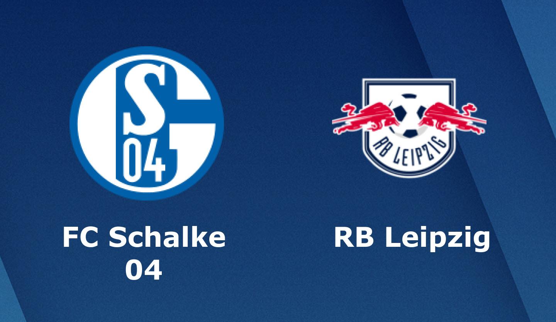schalke-vs-leipzig-21h30-ngay-16-03