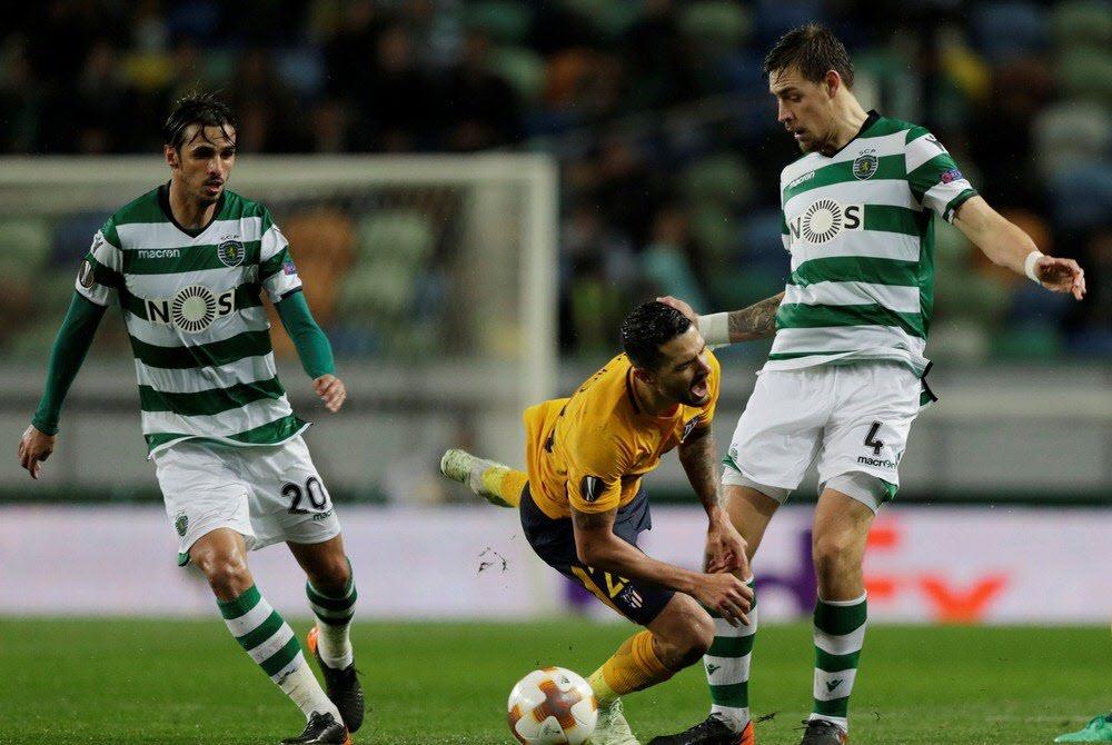 sporting-lisbon-vs-santa-clara-03h30-ngay-16-03-2