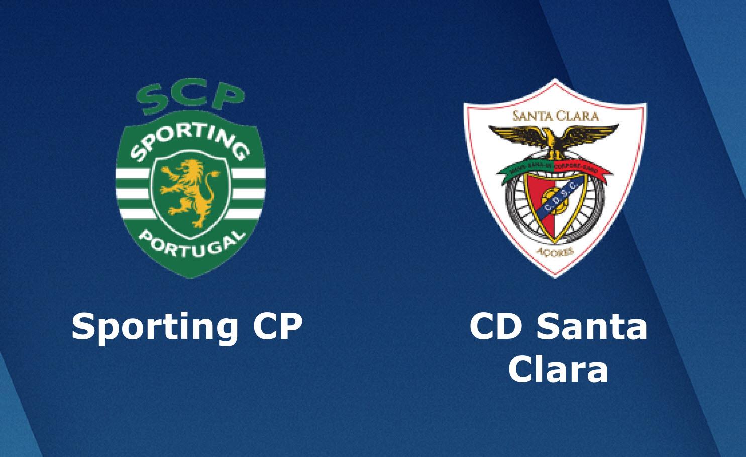 sporting-lisbon-vs-santa-clara-03h30-ngay-16-03