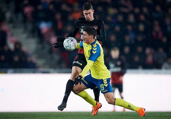 brondby-vs-midtjylland-00h00-ngay-21-05-2