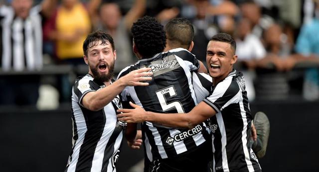 Botafogo-vs-Gremio-Tiep-da-chien-thang-05h15-ngay-13-6-giai-VDQG-Brazil-Serie-A-5