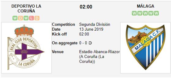 Deportivo-vs-Malaga-Chu-nha-nam-loi-the-02h00-ngay-13-6-hang-Hai-Tay-Ban-Nha-Spain-Segunda-Division-1