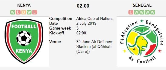 Kenya-vs-Senegal-bon-cu-soan-lai-02h00-ngay-2-7-giai-vo-dich-cac-quoc-gia-chau-phi-can-2019-1