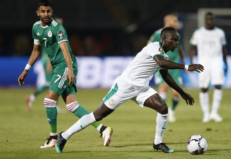 Kenya-vs-Senegal-bon-cu-soan-lai-02h00-ngay-2-7-giai-vo-dich-cac-quoc-gia-chau-phi-can-2019-6