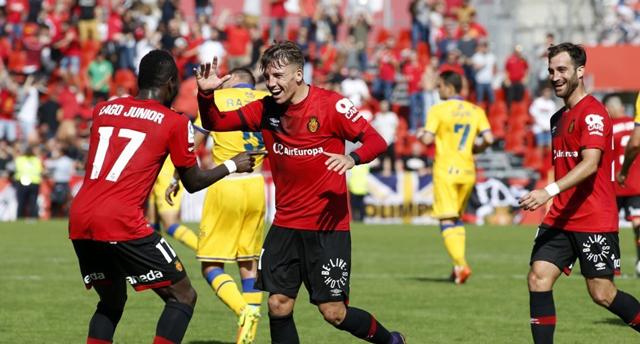 Mallorca-vs-Albacete-Diem-tua-san-nha-02h00-ngay-14-6-giai-hang-Hai-Tay-Ban-Nha-5