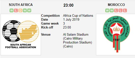 Nam-Phi-vs-Morocco-Cung-vui-voi-1-diem-23h00-ngay-1-7-cup-chau-Phi-Africa-Cup-of-Nations