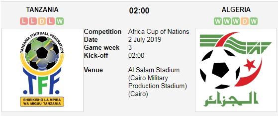 "Tanzania-vs-Algeria-Suc-manh-cua-""bay-cao""-02h00-ngay-2-7-giai-vo-dich-cac-quoc-gia-chau-Phi-CAN-1"